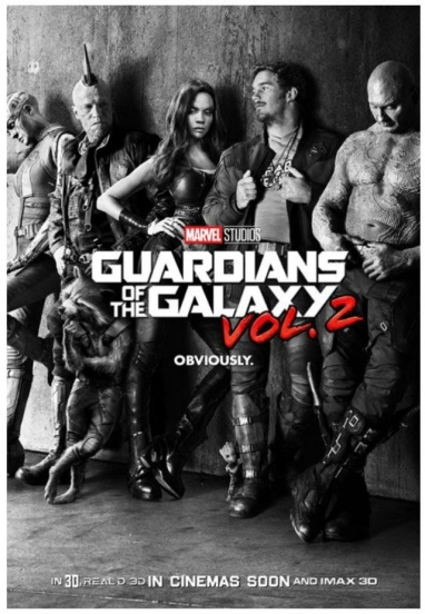 Guardians_Of_The_Galaxy_Vol_2_Official_Teaser_Poster_JPosters.jpg