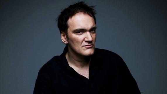 Quentin Tarantino.png