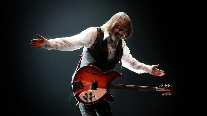Tom Petty 2