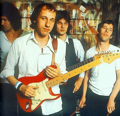 Illsley, Mark, David y Pick Withers.jpg