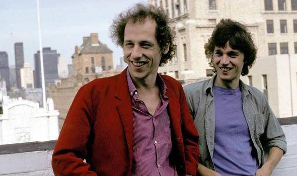 Mark y David Knopfler.jpg